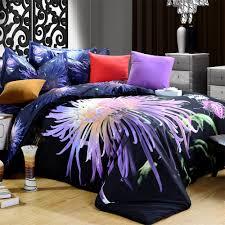 Cheap Bedroom Sets Online Get Cheap Rose Bedroom Set Aliexpress Com Alibaba Group