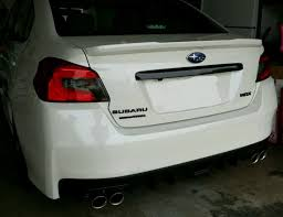 lexus is250 jdm tail lights car u0026 truck parts lighting u0026 lamps headlight u0026 tail light
