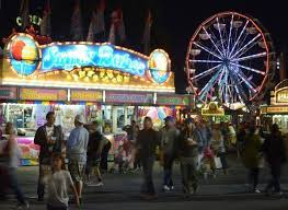the big e guide cost hours food acts and everything else