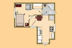 tiny house floor plans and designs 200 sq ft tiny house floor