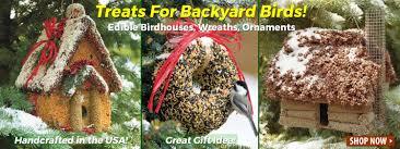 bluebird landing wild bird supplies garden decor nature gifts