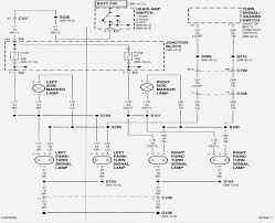 wiring diagram for 2006 jeep wrangler x u2013 cubefield co