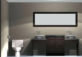 Bath Vanities Canada Ikea Bathroom Vanities Canada Australia Image Double Cabinets