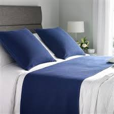 bed runners bed runners hotel soft furnishing out of eden