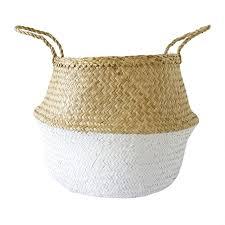 Online Shopping Home Decor South Africa by Baskets Design Store Shop Premium Designer Decor Online