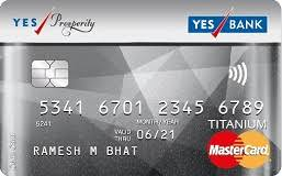 debit card for debit cards apply for international mastercard debit cards