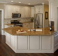 Build Kitchen Cabinet Coffee Table How To Build Kitchen Cabinets Free Plans Build