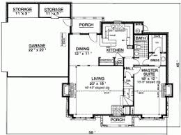 Small Energy Efficient House Plans by Energy Efficient House Plans Ideas Free Home Designs