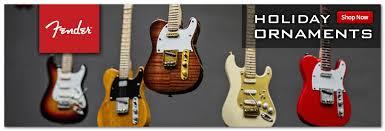 homepage custom section preview axe heaven miniature guitars