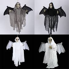 popular ghost halloween buy cheap ghost halloween lots from china