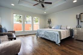 how to select a ceiling fan elegant choose your own bedroom ceiling fans home design studio for