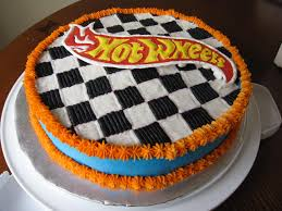 childrens monster truck videos cakes wheels cakes wheels checkerboard u2014 children u0027s birthday