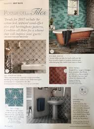 period homes interiors november 2016 ca u0027 pietra