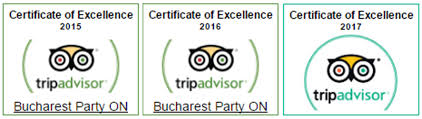 valor reajuste ur 20152016 party on bucharest advisors 2018 stag parties clubbing and nightlife