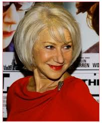 flattering hairstyles for over 40 s and square faces best haircut for square face over 50 hair