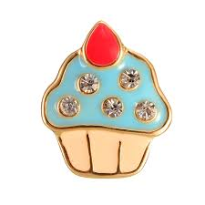 Iphone Home Button Decoration Online Get Cheap 3d Sticker For Iphone Aliexpress Com Alibaba Group