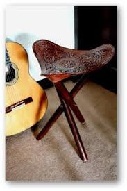 the 25 best guitar chair ideas on furniture
