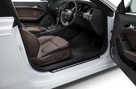 Audi Q5 Chestnut Brown Interior Vwvortex Com The Exclusive Thread
