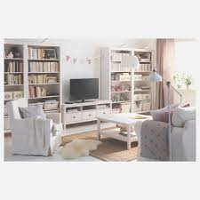 white bookshelves ikea cool home design excellent and room design