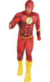 superhero costumes for men superhero costumes party city