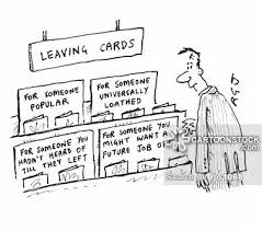 greeting card companies greeting card companies and comics pictures from