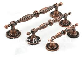 Vintage Kitchen Cabinet Hardware Compare Prices On Pink Vintage Kitchen Online Shopping Buy Low
