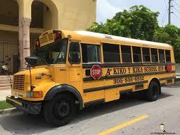Kaufen Kaufen Wie Und Wo Kann Man Sich Einen Us Schulbus Kaufen
