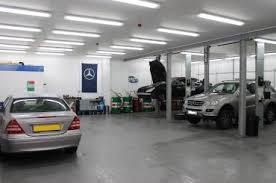 mercedes shop uk independent mercedes servicing mots mb wirral