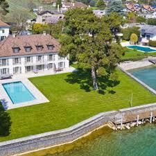 swissfineproperties offers you vésenaz maisons premium for sale swissfineproperties offers you nyon maisons premium for sale or rent