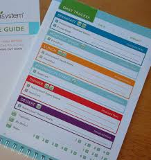 nutrisystem tracker how long does nutrisystem food keep
