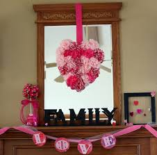 Decorate Mantel For Valentines Day by Decorating Ideas For Mantels Valentines Interior Design Ideas