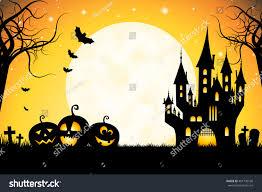Spirit Halloween Tuscaloosa by Halloween Full Moon