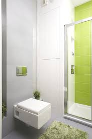Green Tile Bathroom Ideas by 56 Best Bathrooms Images On Pinterest Bathroom Ideas Bathroom