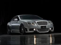 custom bentley 4 door bentley continental gt sport pics pinterest bentley