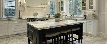 Kitchen Cabinet Plywood Granite Countertop Birch Plywood Kitchen Cabinets Mr Dishwasher