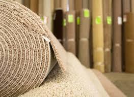 olden carpet and flooring bucks county pa olden carpet zeusko
