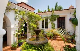 small house in spanish spanish style small house home photo style