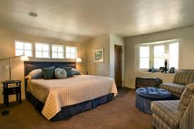 Best Guest Room Decorating Ideas Best Color For Guest Bedroom Decorating Ideas Inspiring
