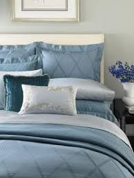 What Is The Meaning Of Duvet Sferra Answers What Is A Flange Gracious Style Blog