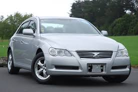 toyota desktop site toyota mark x 2004 2008 used car review trade me