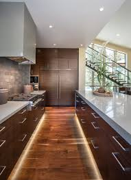 kitchen cabinet lighting images why cabinet lighting is a bright idea for your kitchen