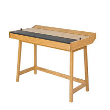 Kleiner Schreibtisch Eiche Schreibtische 100 Cm Kaufen Auf Pharao24 De