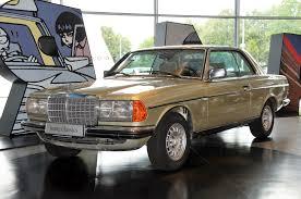 classic mercedes sedan mercedes benz classic mercedes benz community
