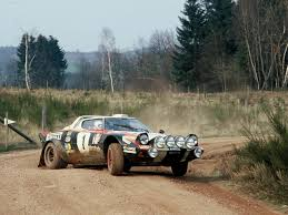 Bad Bd Ff Badbd Lancia Stratos Photo Shared By Kori805 Fans Share Images