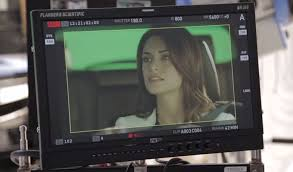 acura commercial actress singing q who is the hot girl rapping in the acura rdx