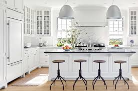 best kitchen cabinet color for resale 2019 kitchen renovation trends 2021 get inspired by the top 32