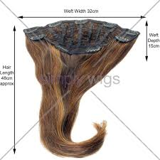 Kevin Paves Hair Extensions by Hair Pieces Extensions Add Ons Discount Indian Remy Hair