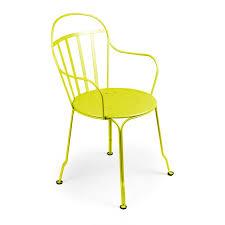 table de jardin fermob soldes table de jardin fermob soldes 18 fauteuil louvre empilable
