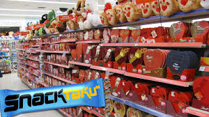 day candy tips for getting the best discount candy after s day