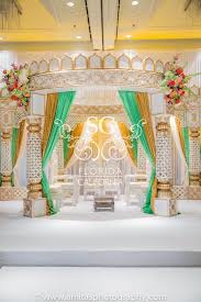 Hindu Wedding Mandap Decorations Wedding Ideas Mandap Weddbook